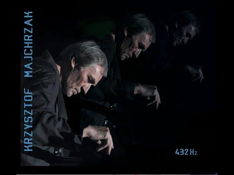 Krzysztof Majchrzak :