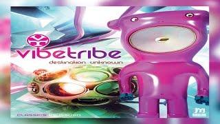 Vibe Tribe - Destination Unknown [Full Album] ᴴᴰ