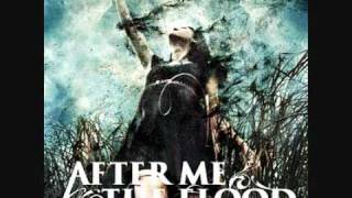 Watch After Me The Flood Believers Never Give Up video