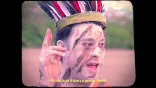 Cocofunka - Positivity VIDEO OFICIAL