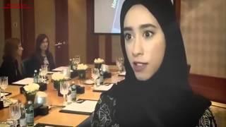 Luxus   Dubai  Stadt der Scheichs und Millionäre