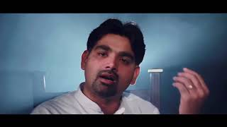 New Masihi Geet 2017 Aa Jeewan me Aa by Nathaniel Iqbal HD