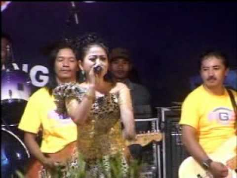 RGS Mimpi Terindah Lilin Herlina (Buyung Multimedia).mp4