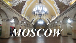 Russia/Moscow