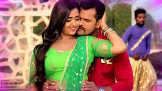 new-hindi-songs-2020-september-top-bollywood-romantic-love-songs-2020-best-indian-songs-2020
