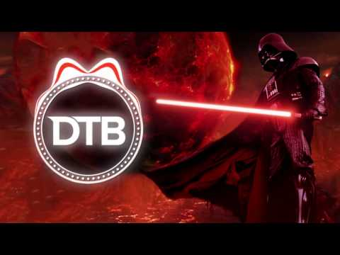【Dubstep】Knife Party & Tom Morello - Battle Sirens (RIOT Remix)