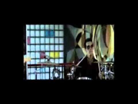 Video Klip LABA2 - Aku Lebih Dulu