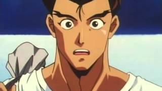 Street Fighter II  Completo dublado