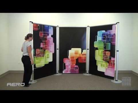aero-trade-show-display-backdrop