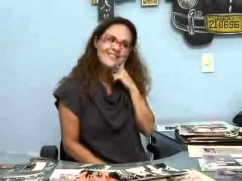 REDE MANCHETE HISTORIA AFILIADA TV BRASILIA
