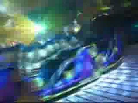 Rapidtroika (Musik Express)