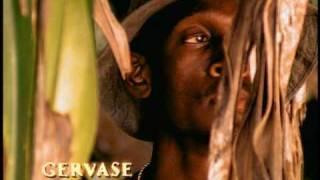 Survivor 1 Borneo opening credits [High Quality]