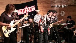 爲末照正は、2012年1月7日、永眠いたしました。 この曲は今年、尾崎紀世...