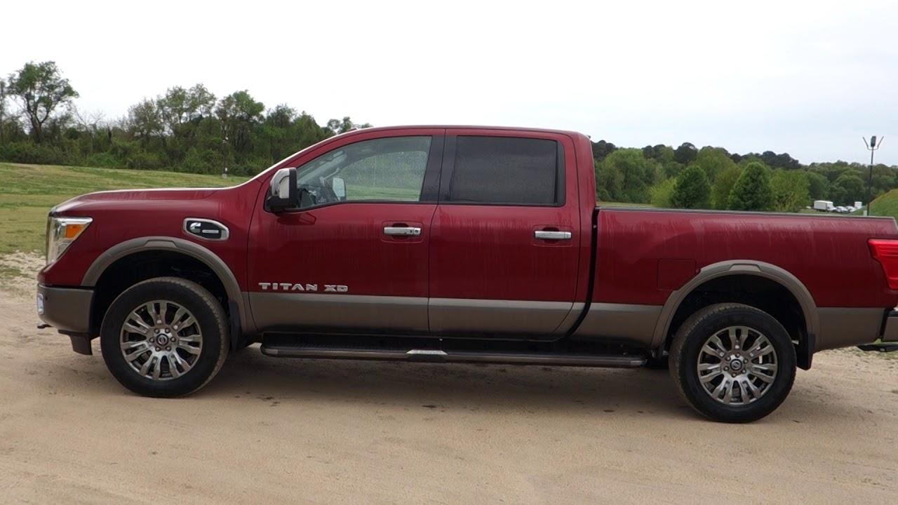 Used Diesel Trucks >> Used Diesel Trucks For Sale 800 655 3764 Dx85147b