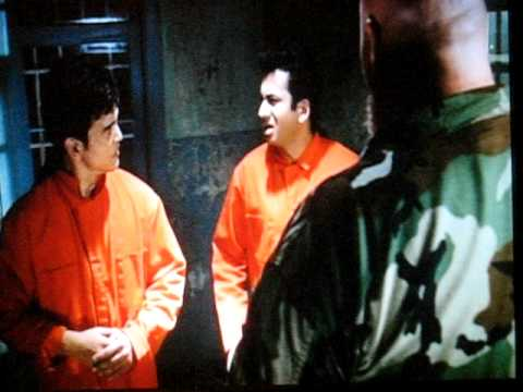 watch harold and kumar escape from guantanamo bay full movie