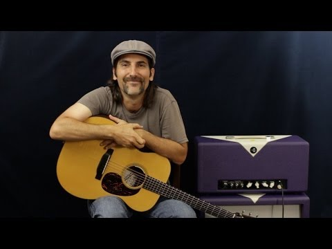 Phillip Phillips - Raging Fire - Guitar Lesson - How To Play - EASY