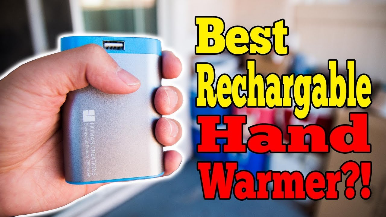 TOP-17 Best Hand Warmers to Keep You Warm This Winter [2018-2019] on heating pad wiring diagram, solar panel wiring diagram, automotive wiring diagram, harley-davidson wiring diagram, heater wiring diagram, battery charger wiring diagram,