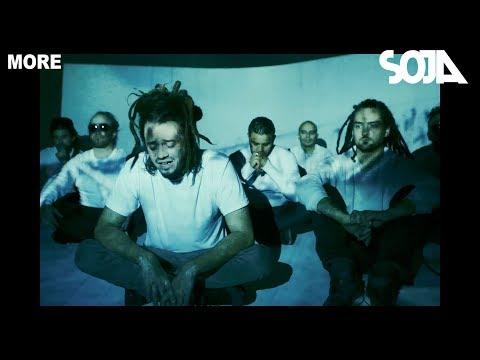 SOJA - More