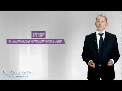 Actu Assurance Vie : Nos solutions retraite