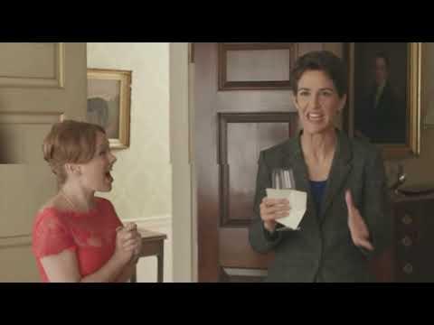 Download Rachel Maddow - Alpha House