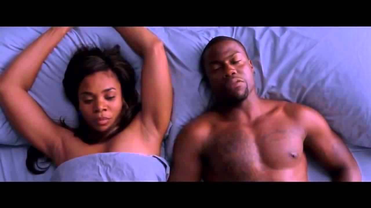 After sex despues de una noche d sexo - 2 part 7