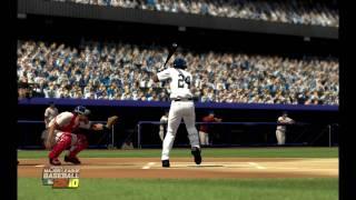 mlb2k10 2010-03-17 Cano hit CMW a homer