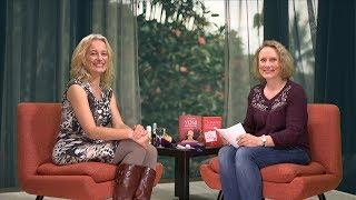 Bewusste und ganzheitliche Sexualität | Yella Cremer | LitLounge.tv