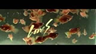 Bi/Rain Love Story Teaser Clip