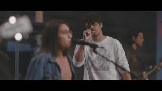 Wild & Crazy ( Live ) + Spontaneous  - UPPERROOM