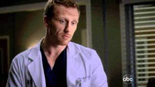 7x14 Owen Hunt and Patient
