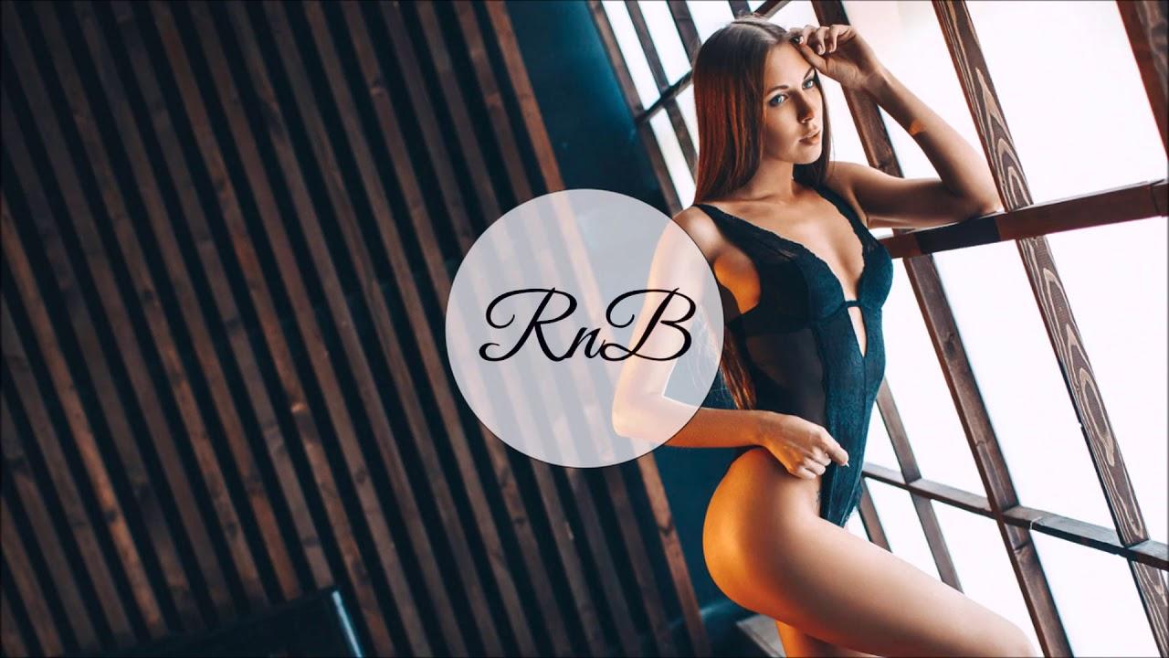 Da Nivo ft. Adrian Swish - You Know (RnBass Music)