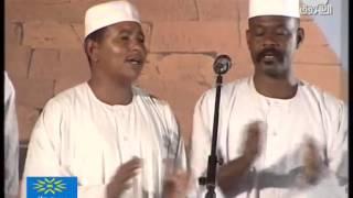 محمد النصري اسيبك كيف