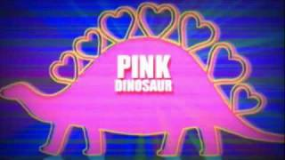 Watch Papaya Pink Dinosaur video