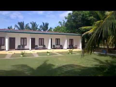 Sri Lanka Trincomalee Hotel-Nilaveli Beach-Hotel Coral Bay 2016_Ceylon Lanka Tour 錫蘭蘭卡旅遊