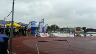 Maria Lasitskene (Kuchina) - 2.00 m - 12 Opole High Jump Festival - 4.06.2017