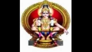 Loka Veeram Mahapoojyam Song by yesudaas 2