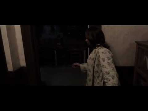 THE CONJURING - Trailer 1