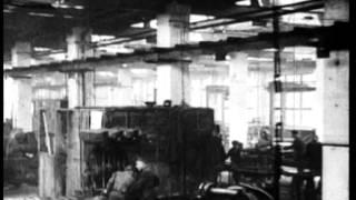 Новосибирское оружие Победы: боеприпасы(, 2015-02-24T11:56:51.000Z)