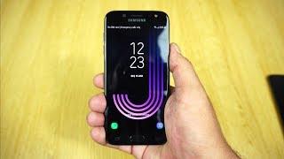 Samsung Galaxy J5 Pro (2017) Review [Urdu/Hindi]