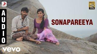 Cover images Maryan - Sonapareeya (Audio) (Pseudo Video)