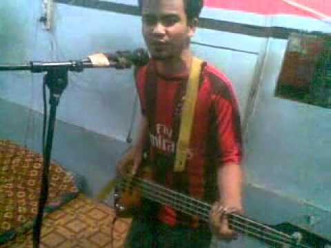 Part.Com_Band