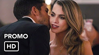 Grand Hotel Season 2 Episode 1 10 Full Episodes Youtube