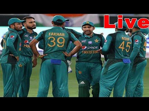 PTV Sports Live | Pakistan Vs Sri Lanka 2019 Live Match Today Live Streaming