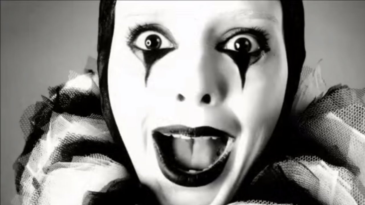 The Most Disturbing Videos On The Deep Web (18 )