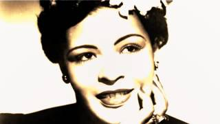 Billie Holiday ft John Simmons & His Orchestra - The Blues Are Brewin