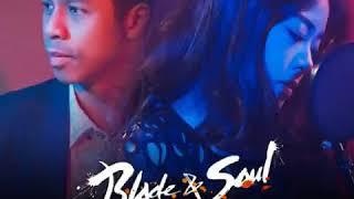 สายลมที่หลับใหล (Where the Wind Sleeps - Thai Version) OST. Blade & Soul