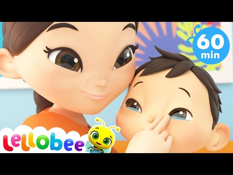 accidents-happen-song-|-+more-nursery-rhymes-|-abcs-and-123s-|-little-baby-bum