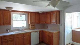 23 r phelps salem ma 01970 single family home real estate for sale