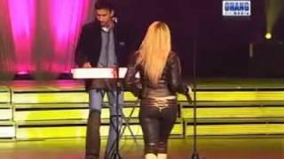 Repeat youtube video اسمع اغنية افغانية صدقني رح تعجبك كثير 2011
