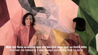 Baixar Gotye - Somebody That I Used To Know (feat. Kimbra) [Legenda PT-BR] HD